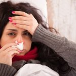 Keto Flu Side Effects To Watch Out For When Trying The Ketosis Diet