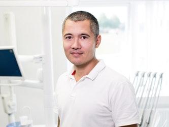 Orthodontist Featured Image