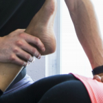 The Importance of Physiotherapy in Sports Recuperation