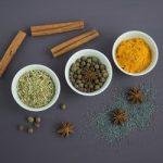 Turmeric Diet-Top 5 Benefits of Turmeric