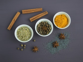 Turmeric Featured Image