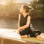 Yoga Health Benefits and How It May Help You