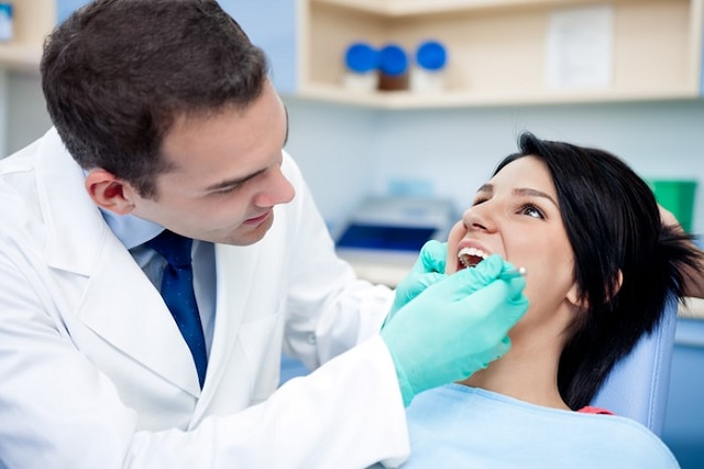 dentist-recommended-water-flosser