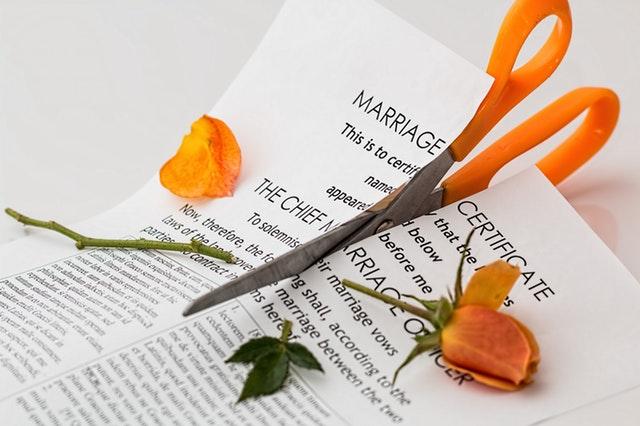 divorce-separation