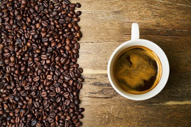 5-Hacks-to-Make-Your-Coffee-Healthier