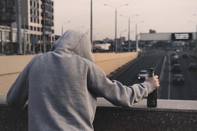 5 Myths About Addiction