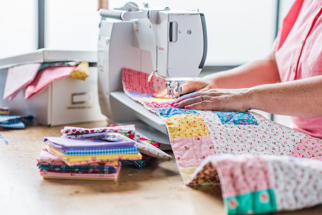 5-amazing-benefits-of-quilting