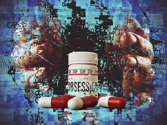 Abusing Drugs