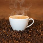 5 Ways to Make Your Coffee a Little Bit Healthier