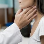 Top 3 Most Effective Remedies that Cure Tonsil Infections for Good