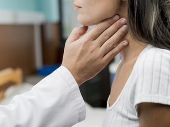 Cure Tonsil Infections