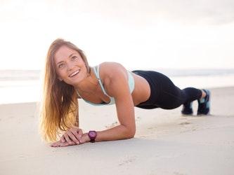 Effective Cardio Exercises Featured Image
