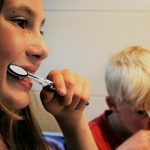 Why Should You Choose An Electric Toothbrush For Receding Gums?