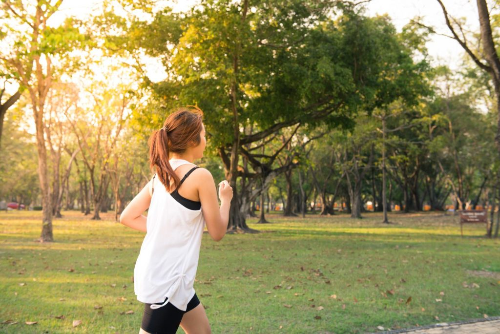 GPS Smartwatches Good For Running