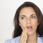 [The Daily Grind] How Nighttime Gnawing Affects Dental Health