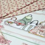 Top 5 Amazing Benefits of Quilting (#5 is What You Might Need)