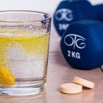 The Complete Guide to Sports Nutrition Supplements for Women