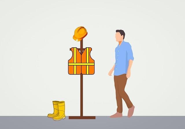 Worker Safety