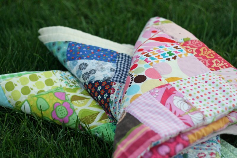 benefits-of-quilting