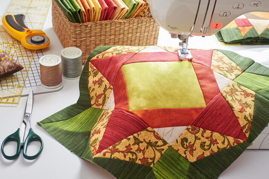 health-benefits-of-quilting