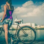 6 Safety Tips For Your First Bicycle Commute
