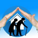 Everything  About Continuing Care Retirement Communities