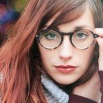 Choosing New Glasses: What's Your Face Shape?