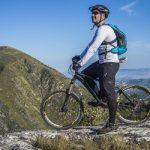 7 Health Benefits of Mountain Biking