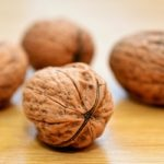 7 Health Benefits Of Eating Walnuts Daily