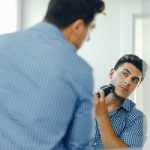7 Factors to Consider While Choosing the Best Electric Shavers