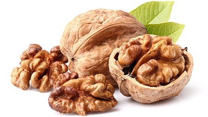 Health Benefits Of Eating Walnuts Daily