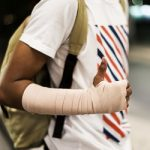 7 Effective Tips For Preventing Common Home Injuries