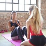 How Pilates Benefits Your Mental Health?
