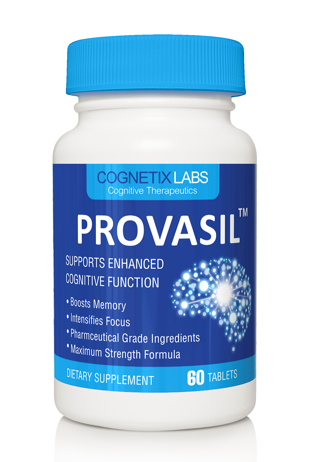 Provasil review
