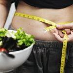 Underlying Causes of Unintentional Weight Gain Even with Healthy Food Choices