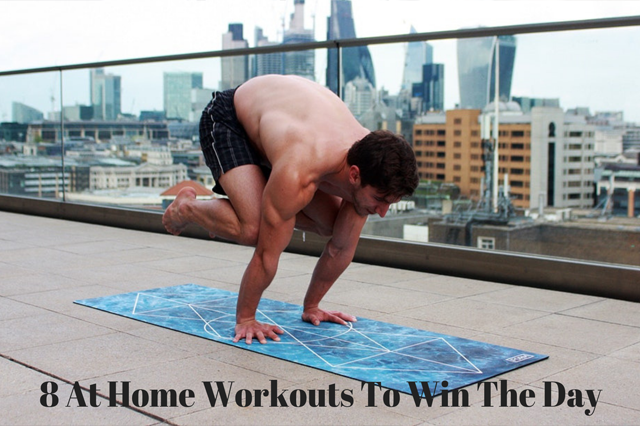 8-at-home-workouts
