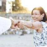 [Dementia in Aged Care] 10 Vital Questions to Find The Right Aged Care Provider