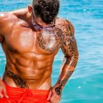 4 Exercises All Men Should Perform To Get A Six Pack