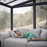 What are the Health Benefits of a Quiet House?