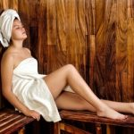 Different Types Of Saunas Across The World