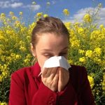 An Ayurvedic Approach to Treat Your Sneezing Allergy