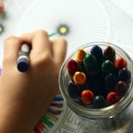 7 Powerful Ways Art Benefits Children