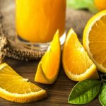 Are Citrus Fruits The Best Source Of Vitamin C?