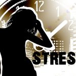 How to Conquer Post-Traumatic Stress Disorder