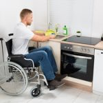 Tips to Make a Disability-Friendly Home