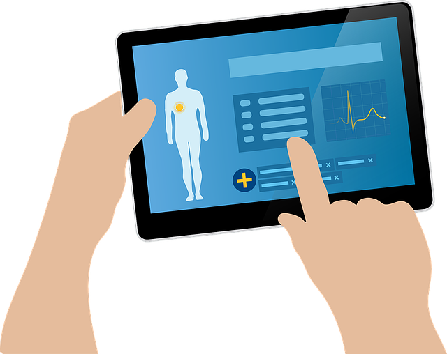 m-Health Apps