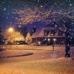 5 Ways To Keep Your House Warm And Save Energy This Winter