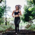 6 Running Strategies for Beginners