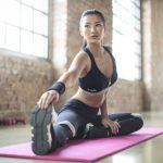 5 Tips To Get Strategic About Your Exercise Routine