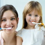 The Importance of Teaching Your Kids about Dental Health